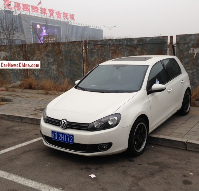 volkswagen-parking-china-2
