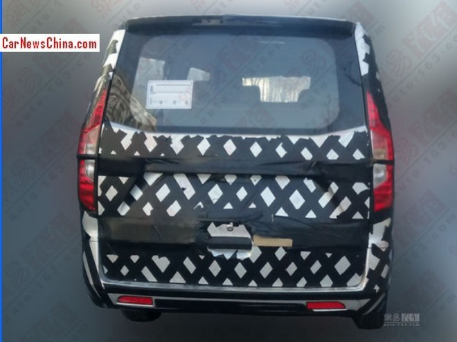 wuling-mpv-china-3