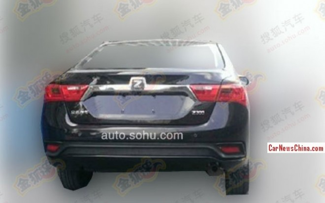 zotye-z300-china-3