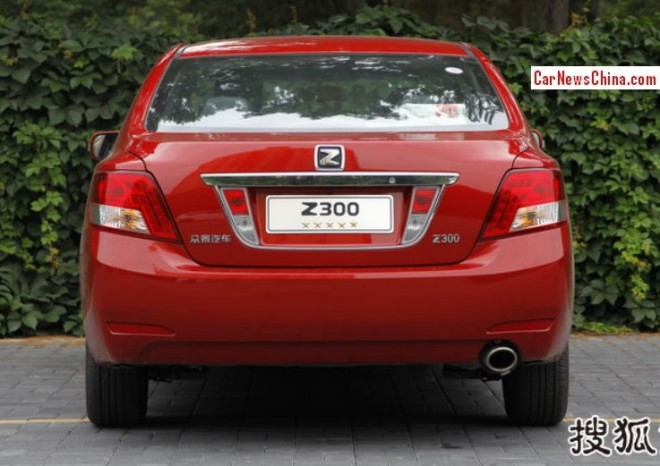 zotye-z300-china-4