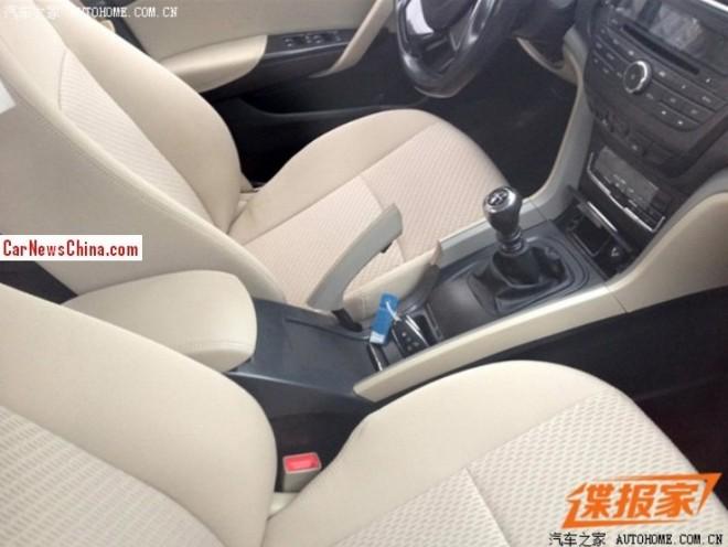 beijing-auto-c60-china-3