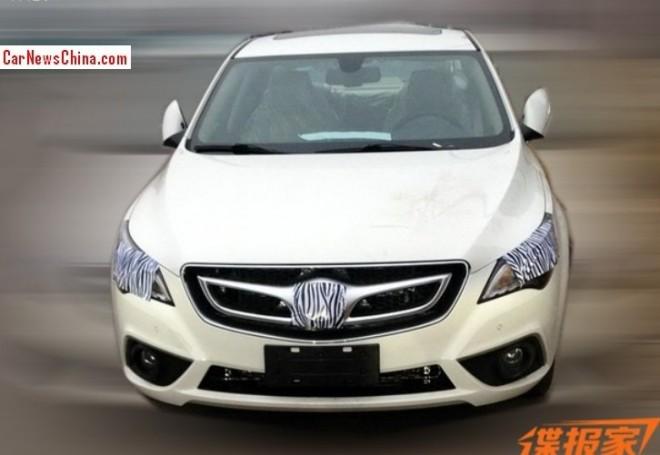 beijing-auto-c60-china-4