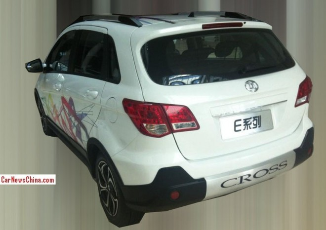 beijing-auto-e-cross-2