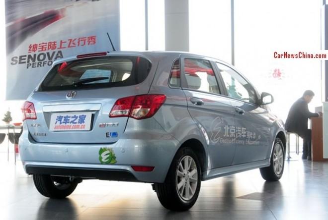 beijing-auto-e150-ev-china-2