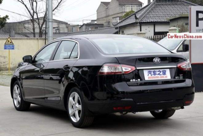 besturn-b90-china-3