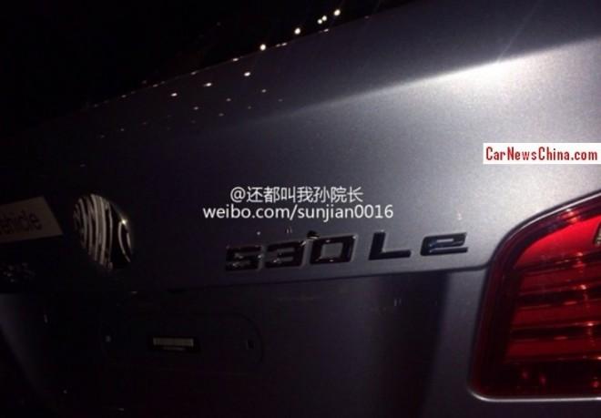 bmw-530le-china-3