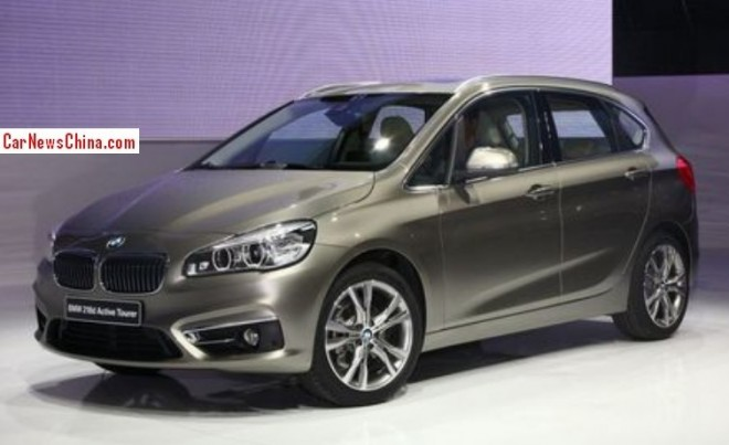 bmw-active-tourer-china-1a
