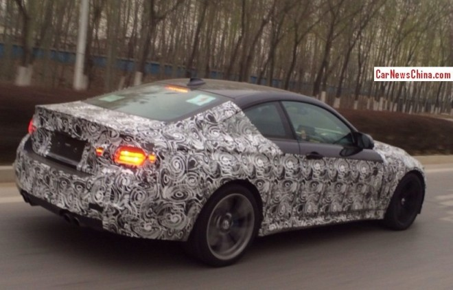 bmw-i8-china-spy-0a