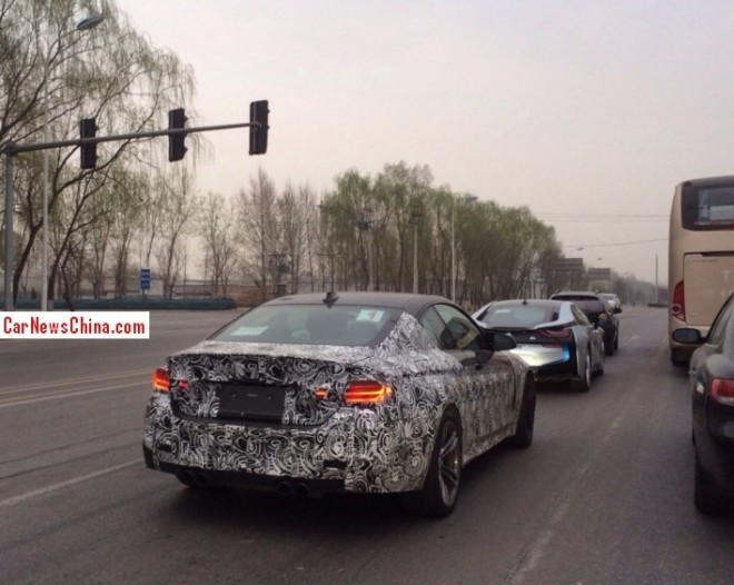 bmw-i8-china-spy-2
