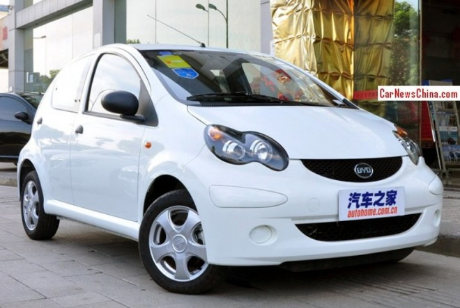 byd-f0-facelift-china-1a