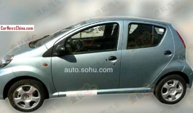 byd-f0-facelift-china-2
