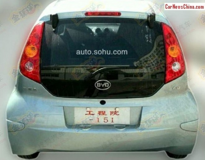 byd-f0-facelift-china-3