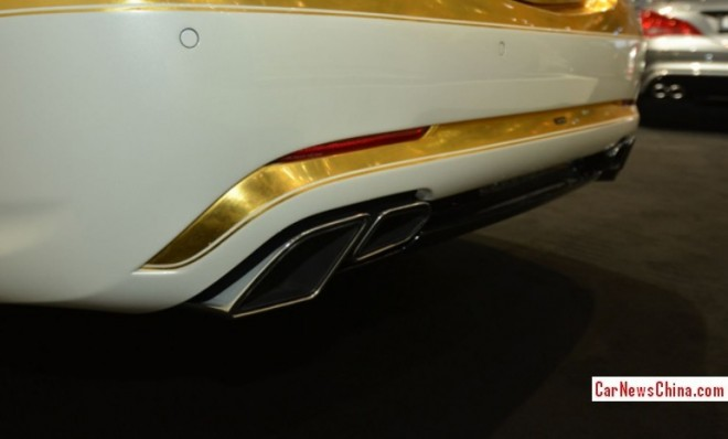 carlsson-benz-china-gold-3