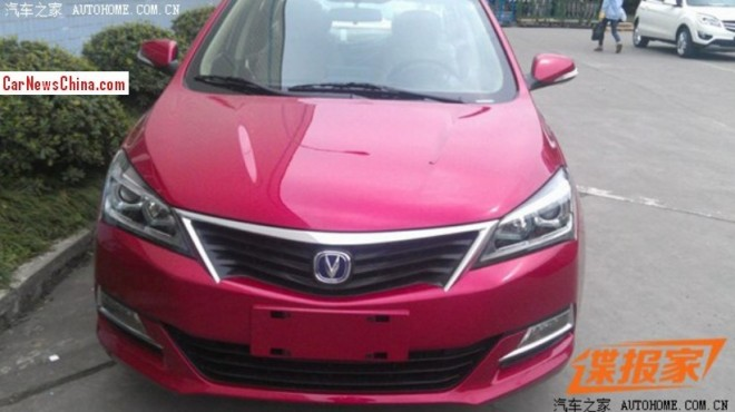 changan-yuexiang-china-4