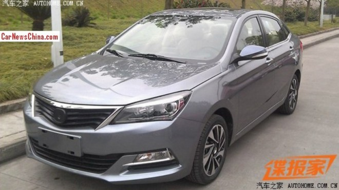 changan-yuexiang-china-5