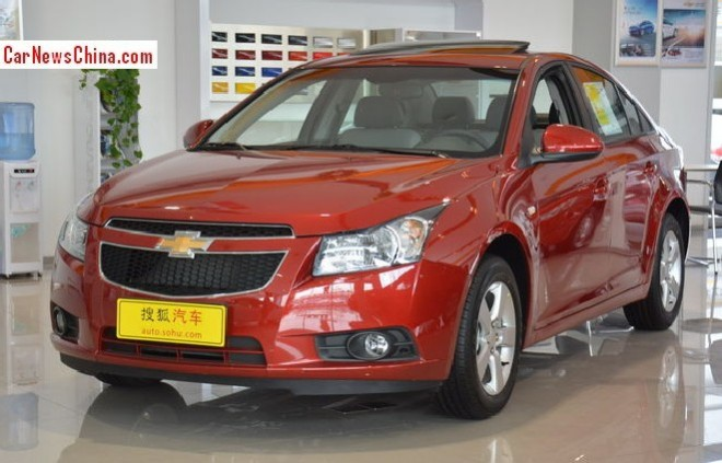 chevrolet-cruze-china-new-1a
