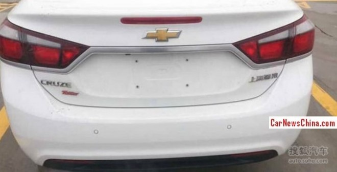 chevrolet-cruze-china-new-3