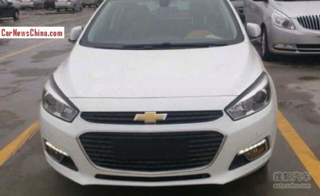 chevrolet-cruze-china-new-4