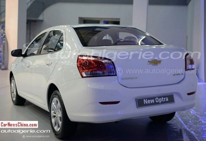 chevrolet-optra-algeria-china-4