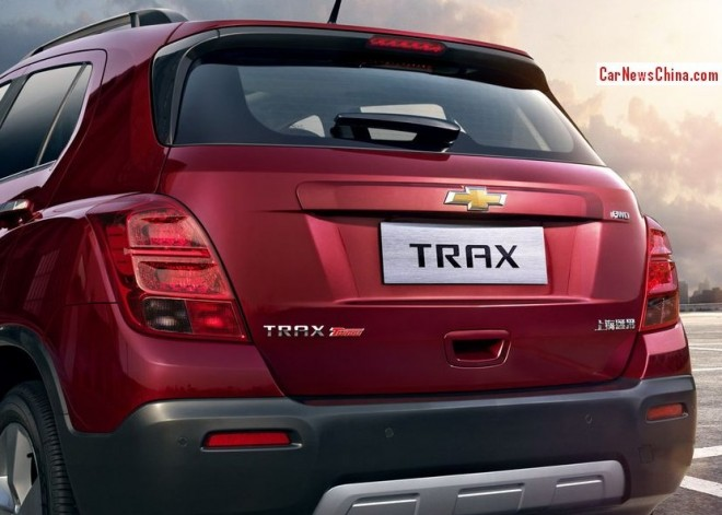 chevrolet-trax-china-official-43