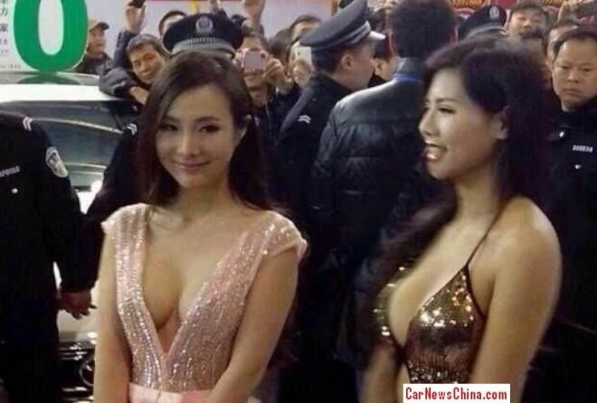 gan-times-2-china-2a