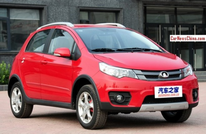 haval-h1-china-1a