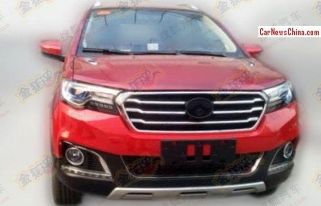 haval-h1-china-4