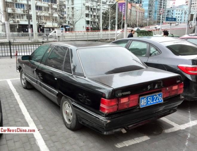 hongqi-ca7220-limousine-2