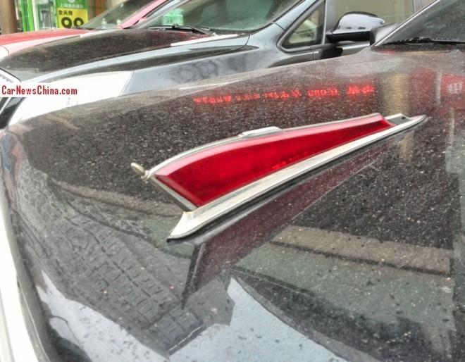 hongqi-ca7220-limousine-3