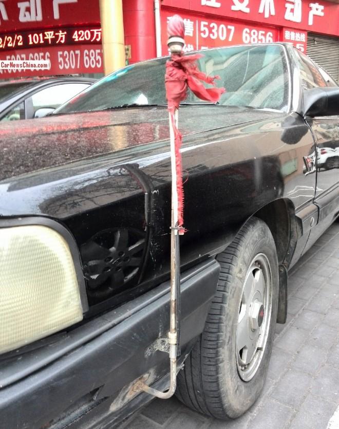 hongqi-ca7220-limousine-4