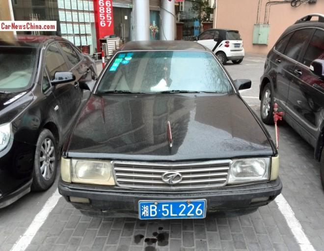 hongqi-ca7220-limousine-5