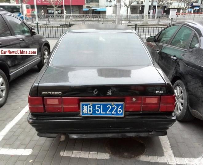 hongqi-ca7220-limousine-6