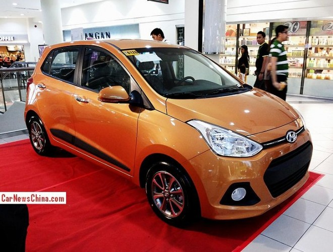 hyundai-i10-china-1a