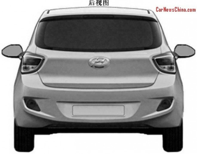 hyundai-i10-china-2