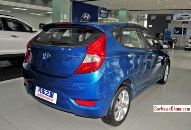 hyundai-verna-hatchback-3