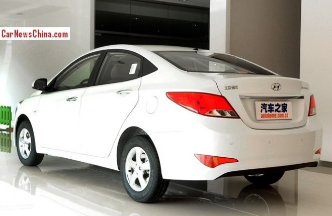 hyundai-verna-sedan-fl-china-3