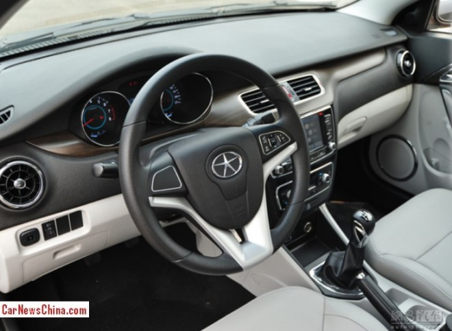jac-heyue-sedan-china-1a