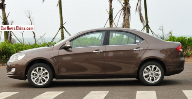 jac-heyue-sedan-china-2