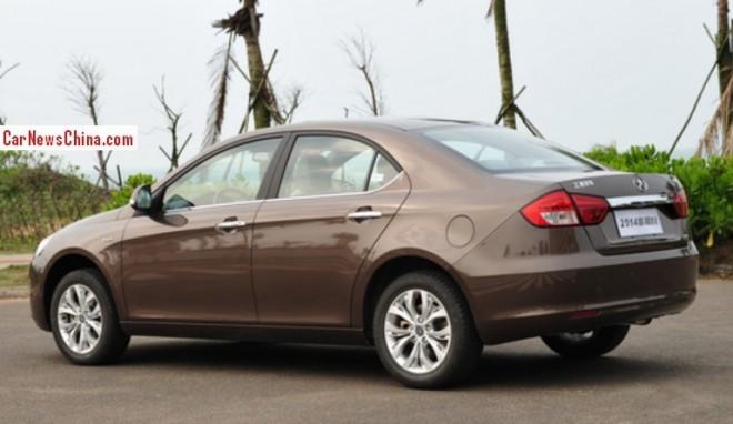 jac-heyue-sedan-china-3