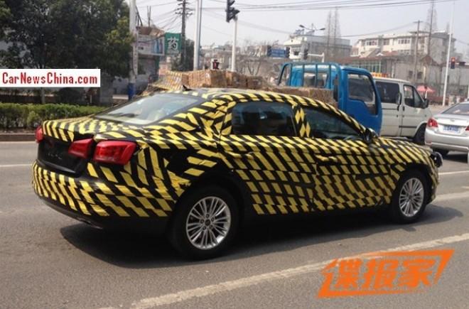 jac-sedan-china-2