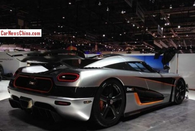koenigsegg-one-1-china-2