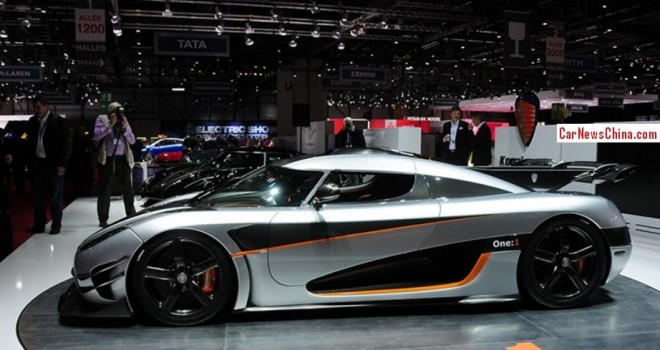 koenigsegg-one1-china-5