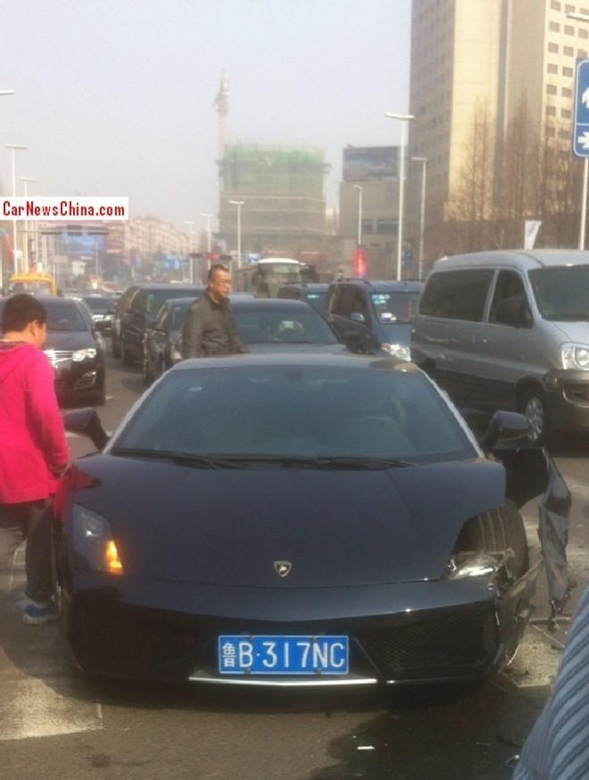 lamborghini-gallardo-crash-china-2