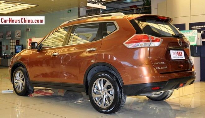 nissan-x-trial-china-2