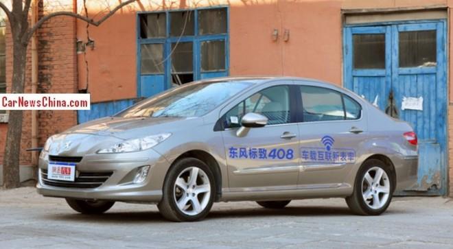 peugeot-408-sedan-china-2