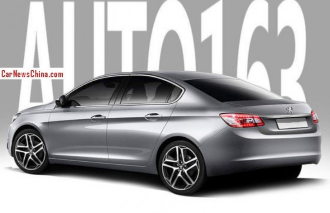 peugeot-408-sedan-china-5