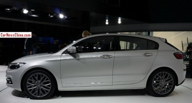 qoros-3-hatch-china-2