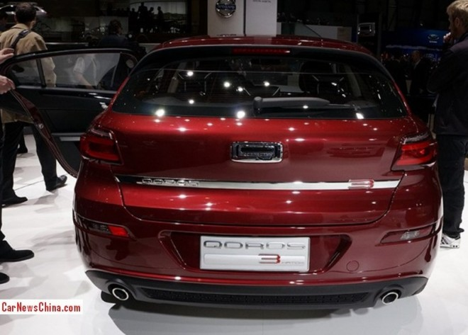 qoros-3-hatch-china-4