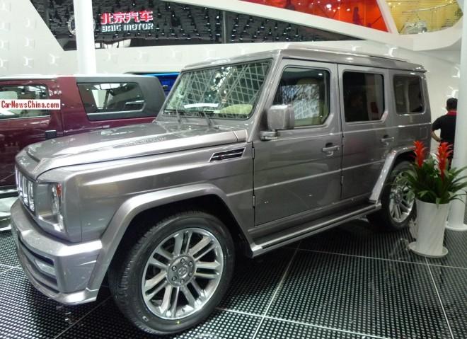 beijing-auto-bj80-2