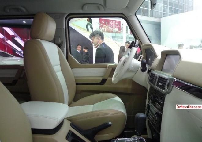beijing-auto-bj80-2a